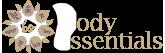 BodyEssentials